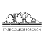 State College, PA - Official Website
